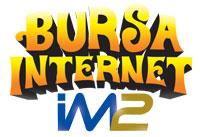 logo-Bursa-Internet