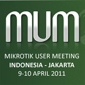 mum indonesia