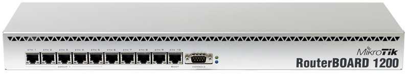 mikrotik indonesia rb 1200