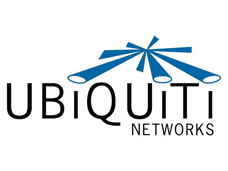 ubnt-logo