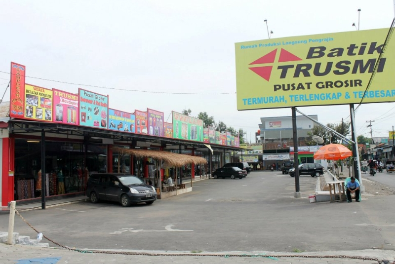 profile kain batik cirebon 2012-001
