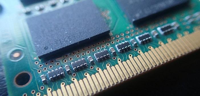Cara Mudah Mengoptimalkan Kinerja RAM Komputer