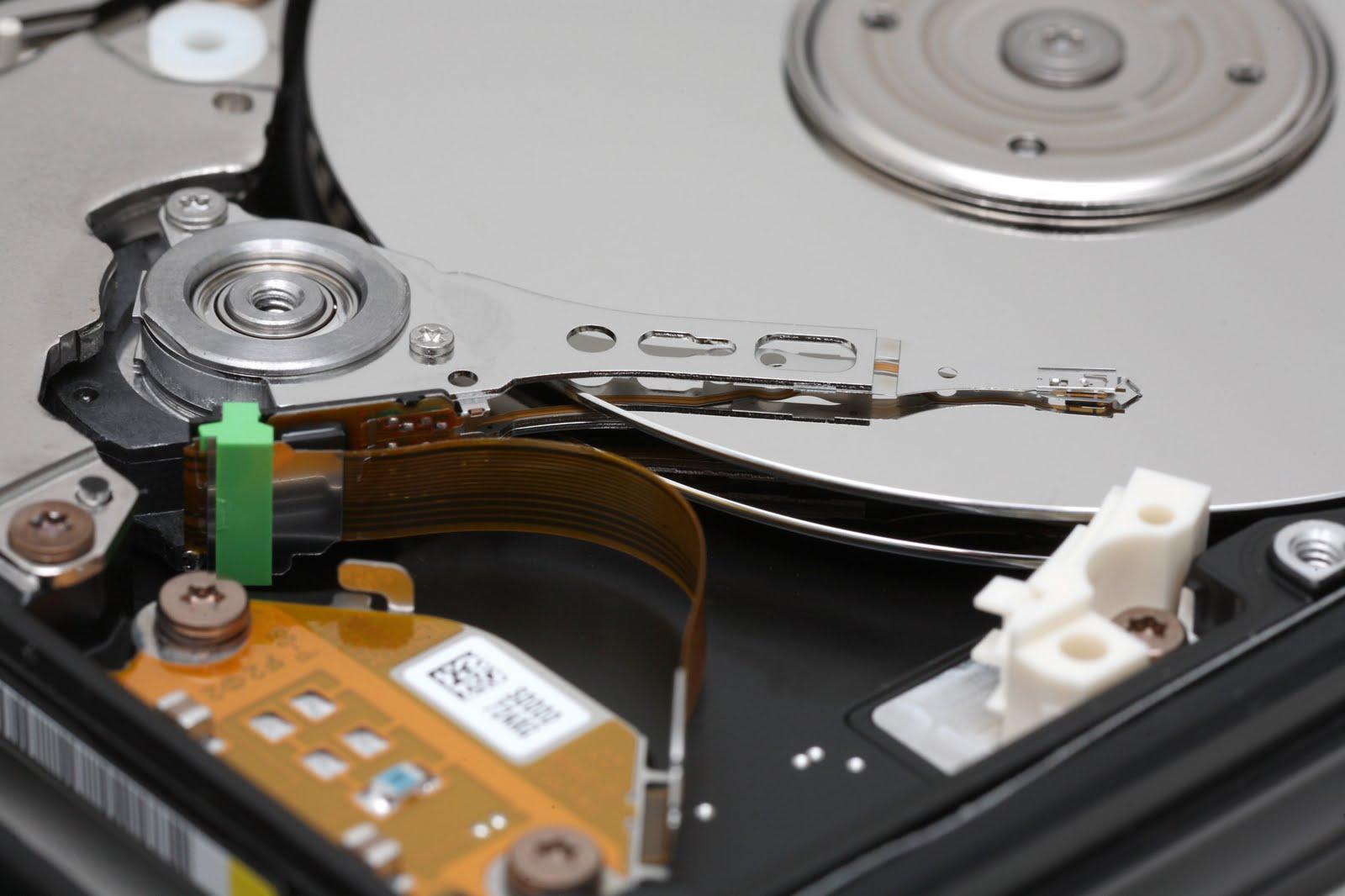 CCTV Penyebab Memory Harddisk DVR Cepat Penuh