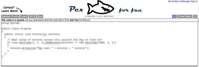 Pex-for-fun-768x260