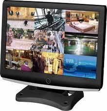 Zona-CCTV-Peralatan-CCTV-2