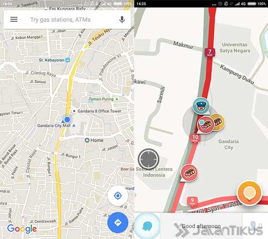 google-maps-vs-waze-2