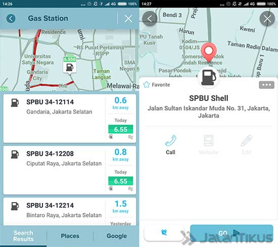 google-maps-vs-waze-6