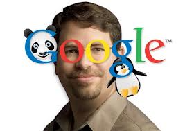 SEO ala Matt Cutts