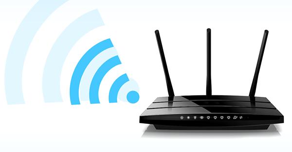 ISP Indramayu Mentari - 7 Cara Untuk Meningkatkan Sinyal WiFi Hingga 2 Kali Lipat