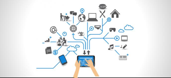 Penjelasan Sederhana mengenai Internet of Things