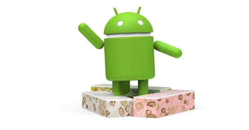 android-nougat-resmi-bergulir-ini-lima-fitur-utamanya-0d6jqqLu9d