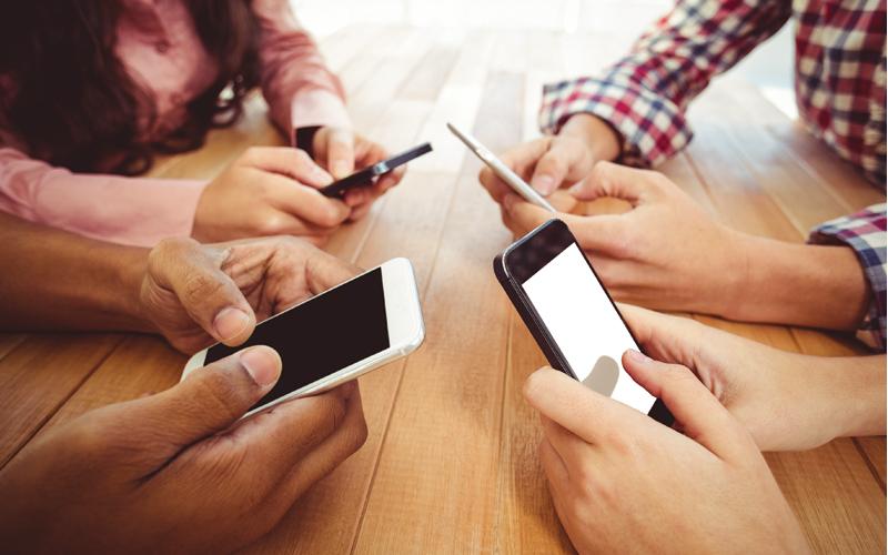 5 Tren Perubahan Perilaku Konsumen Digital di Indonesia