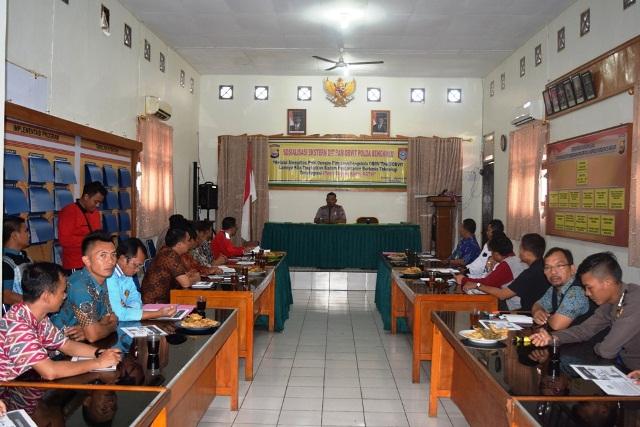 Perusahaan-Bank-Dan-Pemda-Diminta-Perbanyak-CCTV-Zona-CCTV-Cirebon