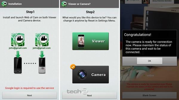 menjadikan-smartphone-android-sebagai-cctv-1