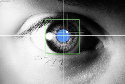 bagaimana-mengukur-kesuksesan-sebuah-kamera-pengawas CCTV Cirebon -