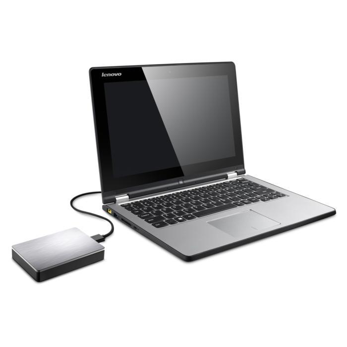 backup-plus-portable-5tb-silver-back-of-box-hi-res-100693930-large