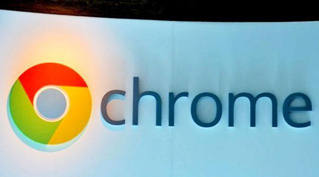 google-chorome-140607-1
