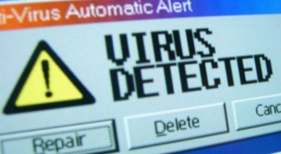 ISP-Majalengka-Tips-Tips-Mencegah-Laptop-Terkena-Virus-573x315
