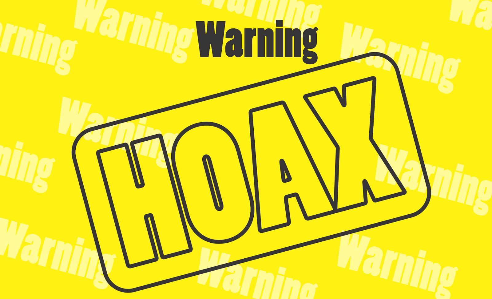 internet cirebon tips atasi berita hoax