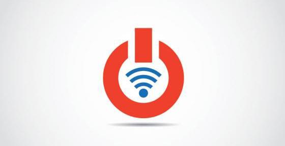 matikan-wifi