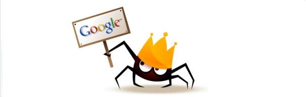 SEO Basic: Cara Kerja Search Engine | denucup blog