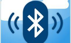 3.-5-Fungsi-Tersembunyi-Bluetooth-Yang-Tidak-Diketahui-1