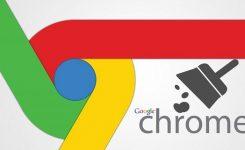 Alasan Cache-Cookies Harus Dihapus dari Browser Anda