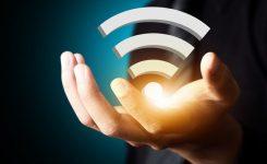 bagaimana-cara-kerja-jaringan-wireless