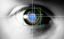 bagaimana-mengukur-kesuksesan-sebuah-kamera-pengawas