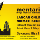 ISP Cirebon Mentari Penyedia Jasa Internet Dengan Layanan Prima