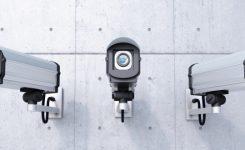 CCTV-Cirebon-Zona-CCTV-Pedia-Istilah2-pada-CCTV-750×330