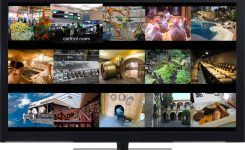 CCTV-Cirebon-zonacctv.com-Tips-memilih-TV-untuk-CCTV