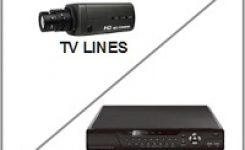 CCTV-Cirebon-Istilah-Resolusi-Kamera-1