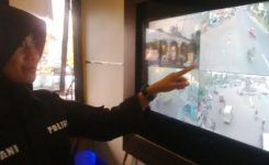 CCTV-Lalulintas-Mudik-Bisa-di-akses-oleh-masyarakat