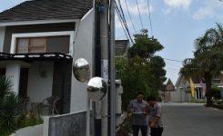 CCTV untuk Lingkungan Perumahan Cirebon