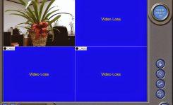 Cara Mengatasi Video Loss CCTV