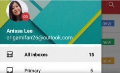 Cara Pengguna Email Lain Agar Bisa Nikmati Fitur Terbaik Gmail