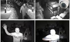 Cirebon-CCTV-Kamera-CCTV-Untuk-Keamanan-Bisnis