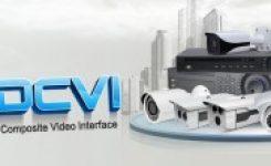 Cirebon-CCTV-Perbedaan-CCTV-AHD-HDCVI-HDTVI-1