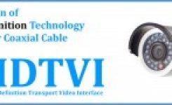 Cirebon-CCTV-Perbedaan-CCTV-AHD-HDCVI-HDTVI-2