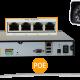 Sedikit Tentang PoE untuk IP Cam