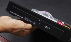 Langkah praktis merawat DVR CCTV dengan baik dan benar