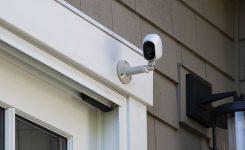 Cirebon-CCTV-Tips-Menentukan-Letak-Kamera-CCTV-Yang-Tepat