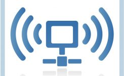 Cirebon-Internet.-Wireless