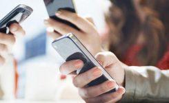 DigiCoop, Smartphone Khusus Rasa Indonesia