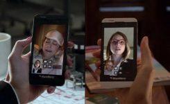 Fitur Video Call Akhirnya Sambangi Pengguna BBM
