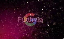 Fuchsia-OS-Bakal-Jadi-Sistem-Operasi-Google-Selanjutnya