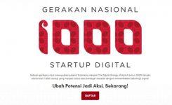 Gerakan-1000-Startup-Digital