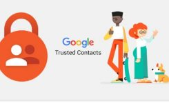 google-trusted-contacts-bantu-lacak-posisi-keluarga