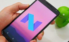 Google Membantu Pemula Membuat Aplikasi Android